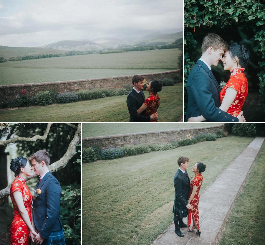 scottish-wedding-photography-vintage-photographer-050.jpg