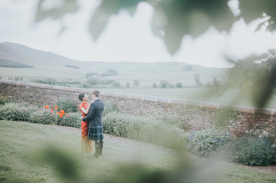 scottish-wedding-photography-vintage-photographer-052.jpg
