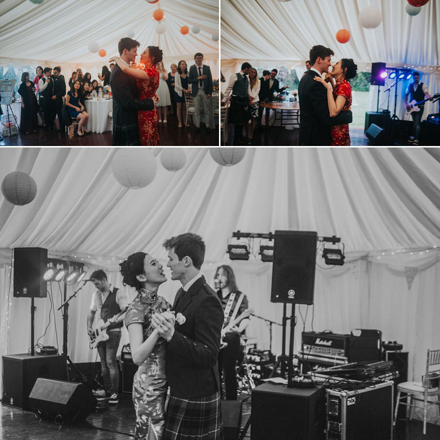 scottish-wedding-photography-vintage-photographer-054.jpg