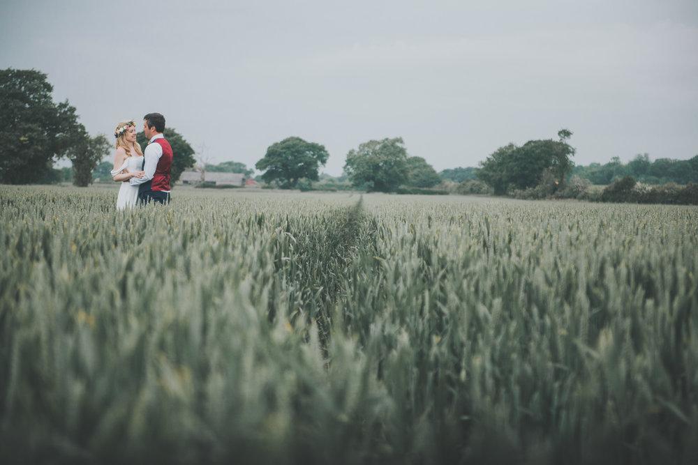 Wood_Farm_Barn_Suffolk-113.jpg