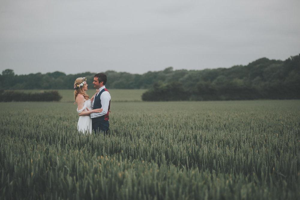 Wood_Farm_Barn_Suffolk-112.jpg