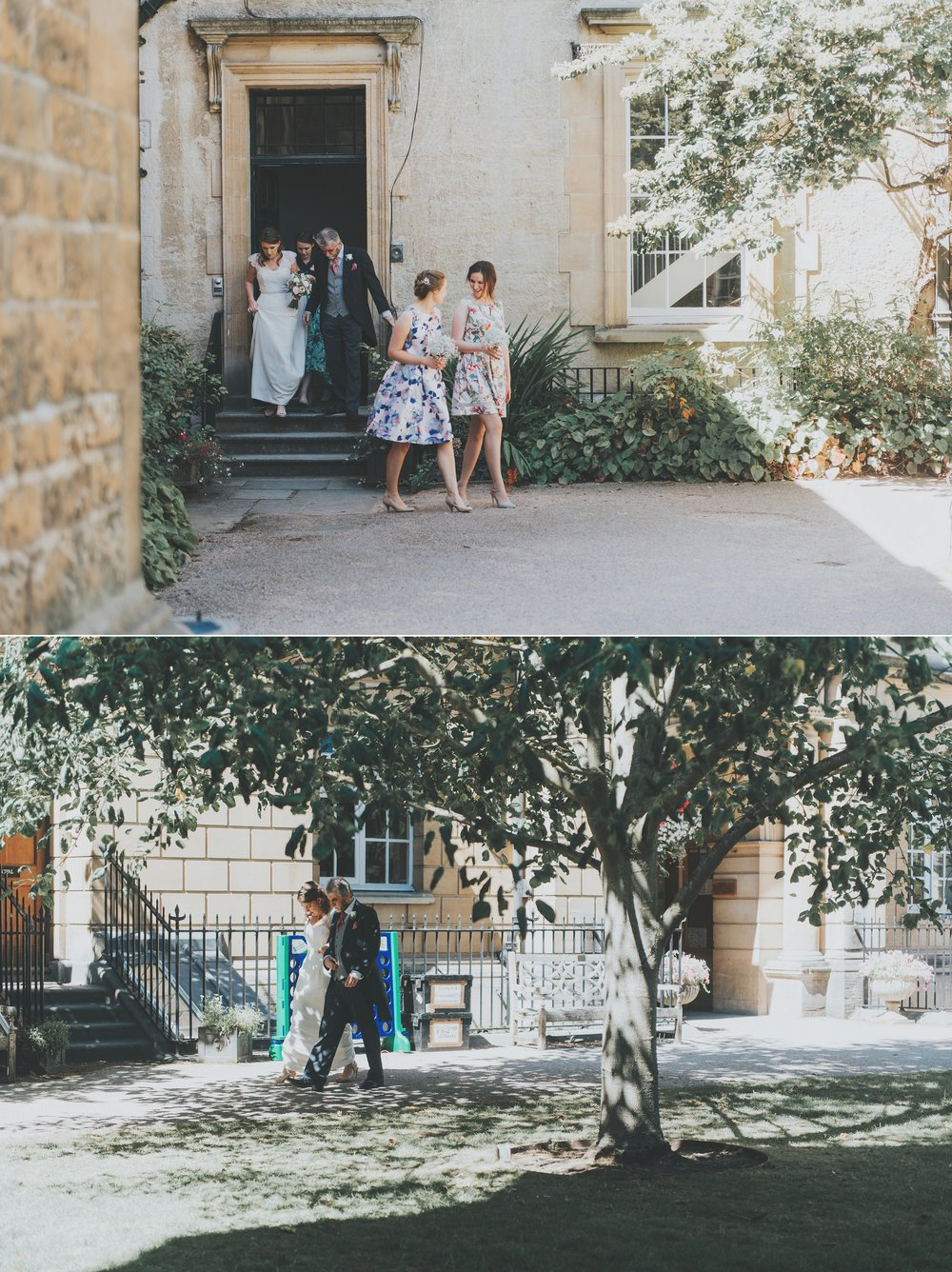 Oxford-Wedding-Photographer_0004.jpg