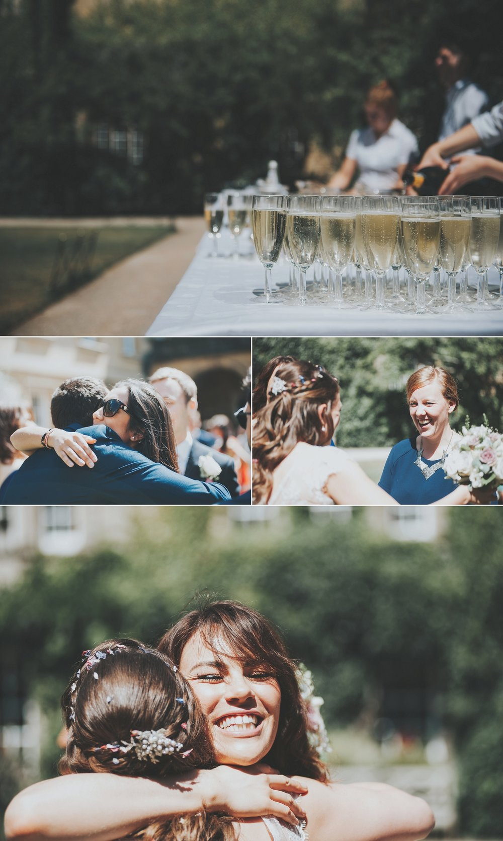 Oxford-Wedding-Photographer_0010.jpg