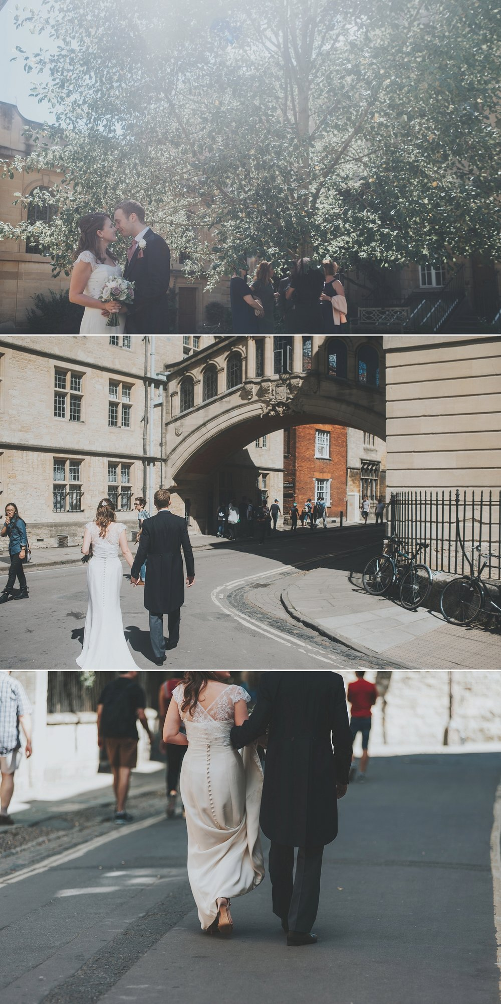 Oxford-Wedding-Photographer_0014.jpg