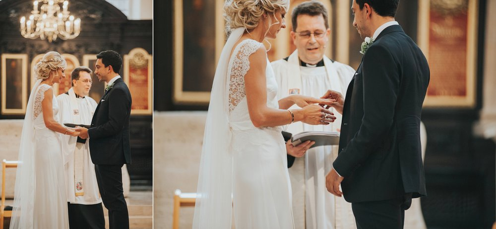 Oxford-Wedding-Photographer_0118.jpg