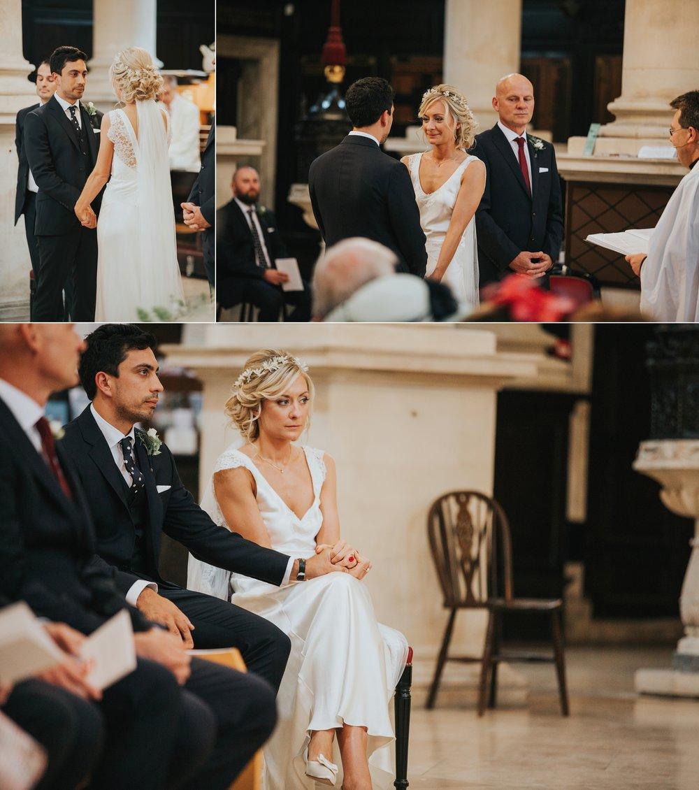 Oxford-Wedding-Photographer_0117.jpg