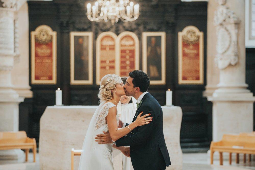 Oxford-Wedding-Photographer_0119.jpg