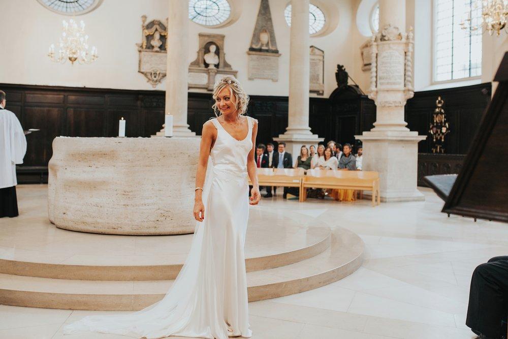 Oxford-Wedding-Photographer_0120.jpg