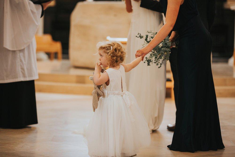 Oxford-Wedding-Photographer_0121.jpg