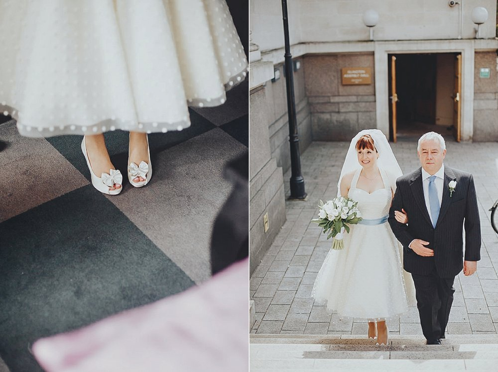 Oxford-Wedding-Photographer_0150.jpg