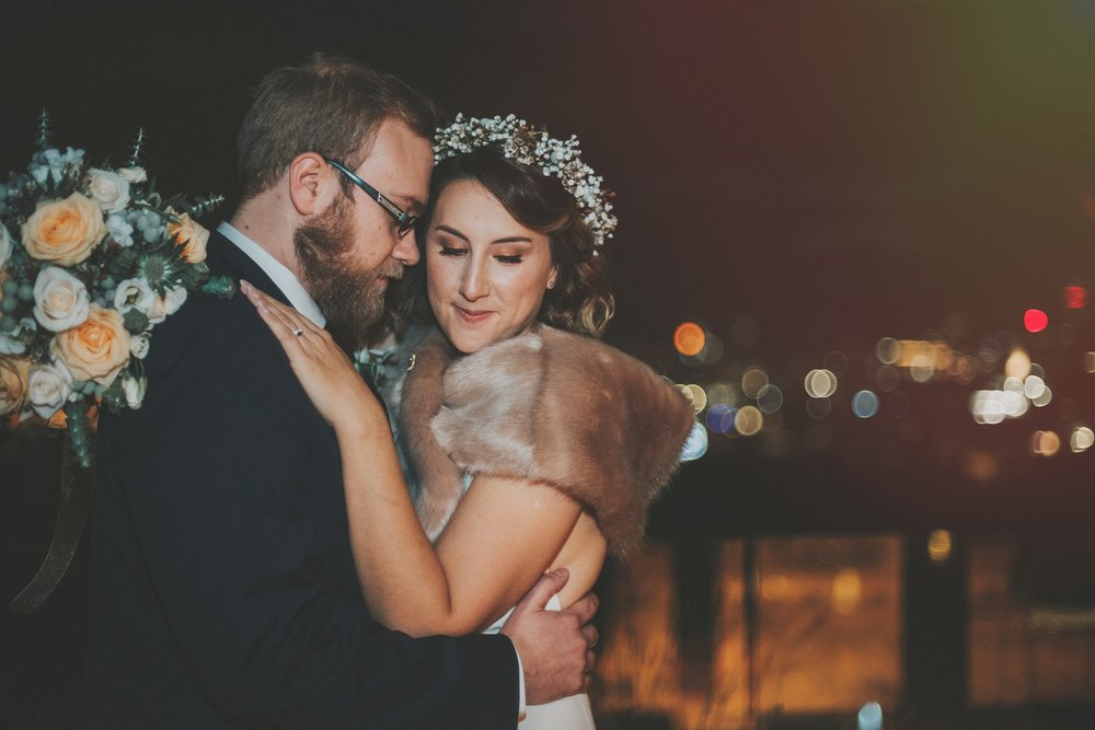 quirky wedding photography from Brighton based photographer