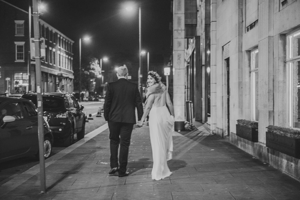 hope-street-hotel-wedding-photographer-072.JPG