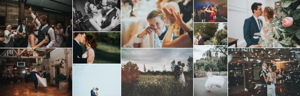 Best Wedding Photographers London Sussex