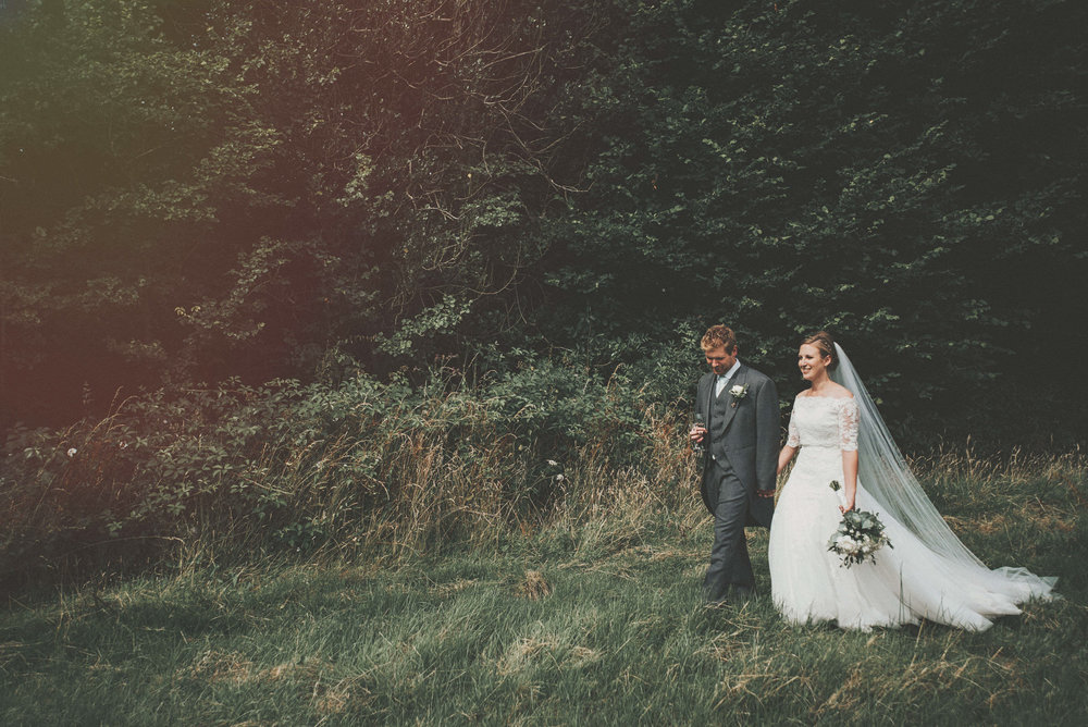sussex-best-of-wedding-photographer