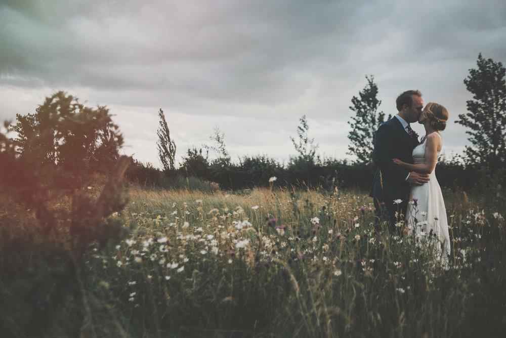 sussex-best-of-wedding-photographer