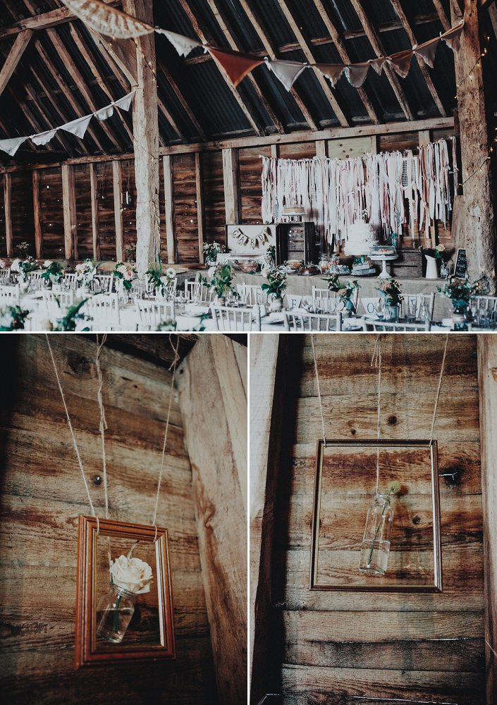 Barn-wedding-oxfordshire