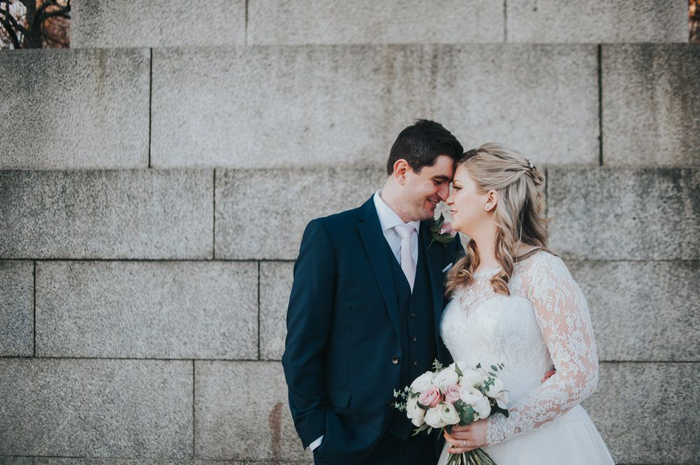 alternative weddings in london