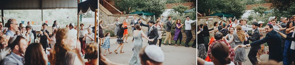 alternative-jewish-wedding-photography-061.JPG