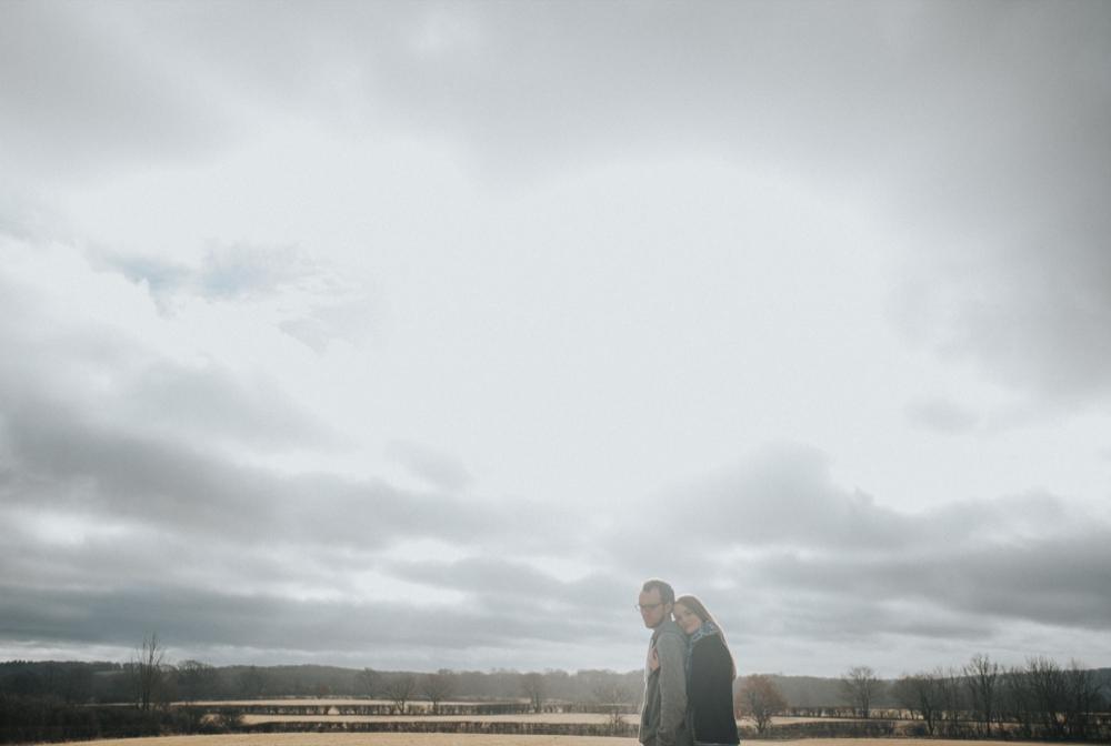 wedding-photographer-in-sussex-011.jpg