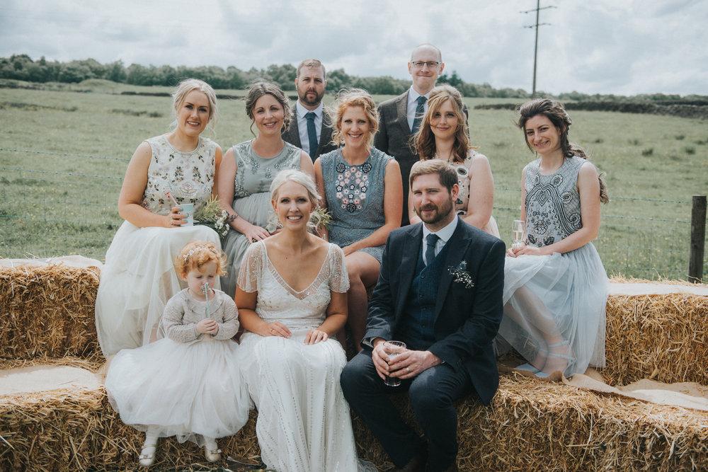 Cheerful Chilli Wedding