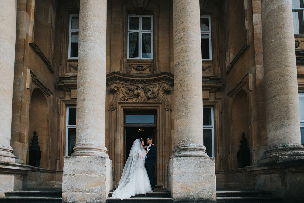 Heythrop Park Wedding Oxfordshire-197.JPG