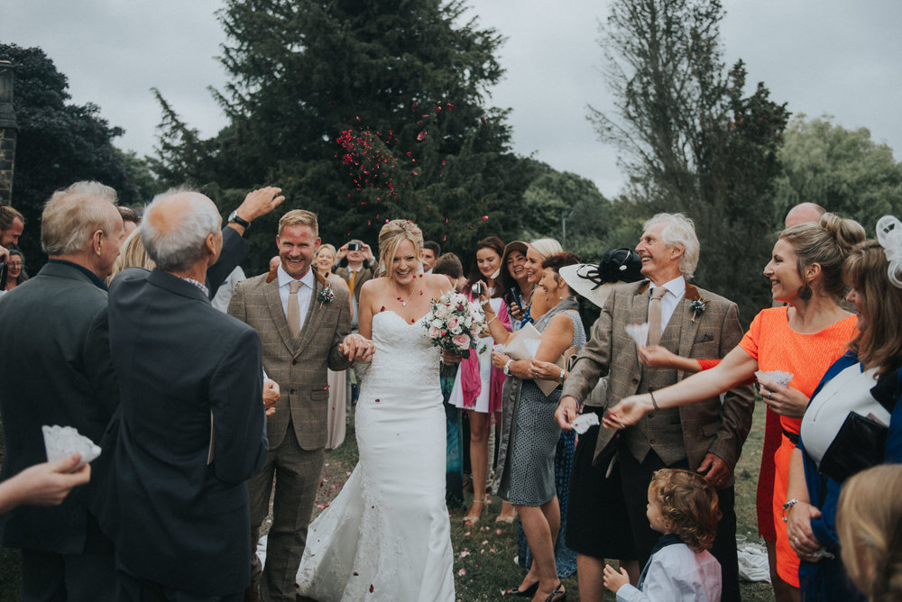 Falconhurst Kent Wedding Venue Sussex Weddings-1673.JPG