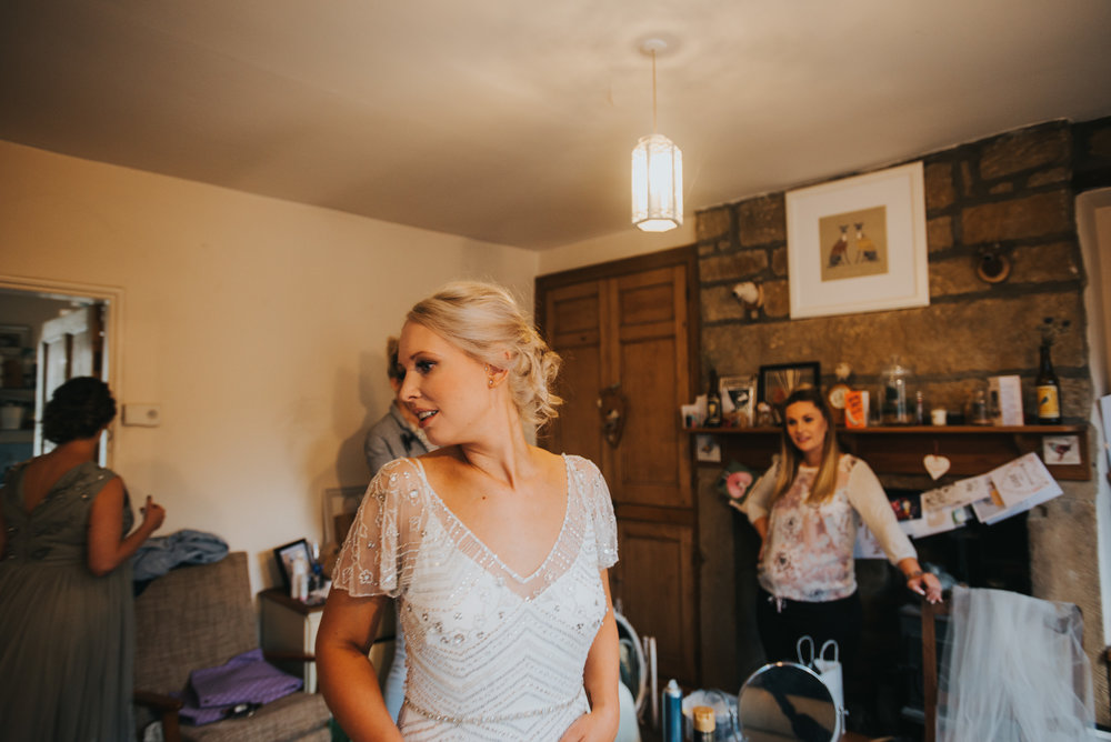 brighton sussex wedding photography