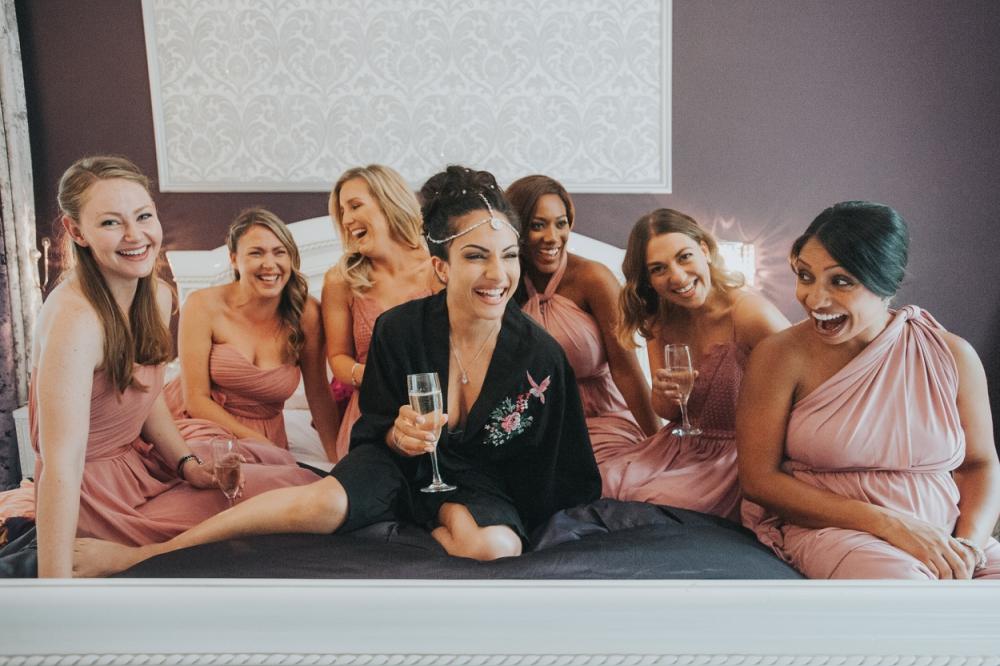 italian-villa-wedding-dorset-004.jpg
