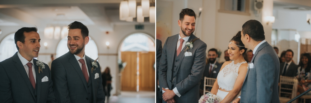 italian-villa-wedding-dorset-007.jpg