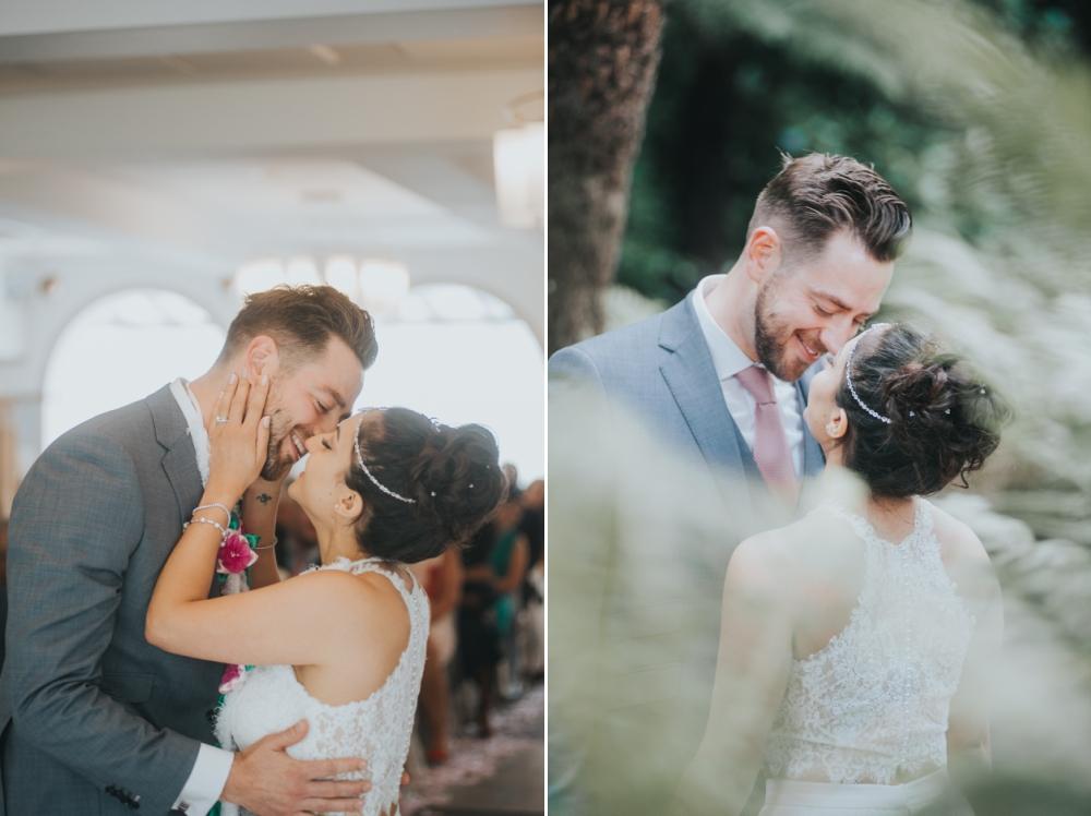 italian-villa-wedding-dorset-009.jpg