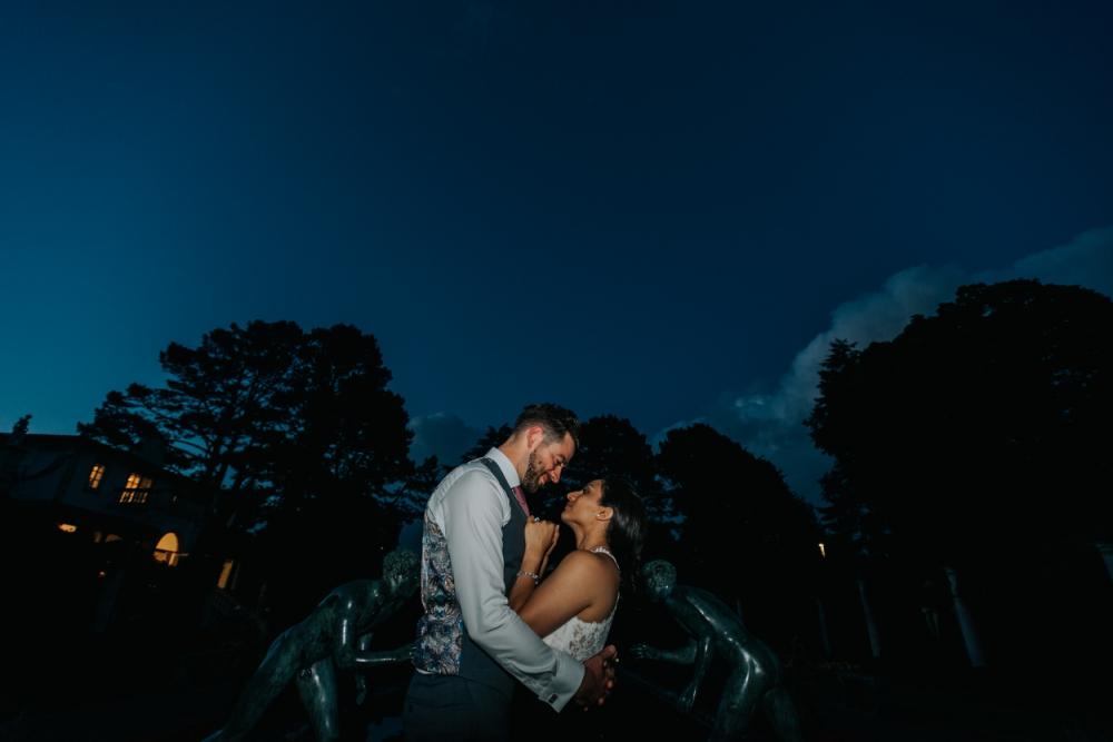 italian-villa-wedding-dorset-024.jpg