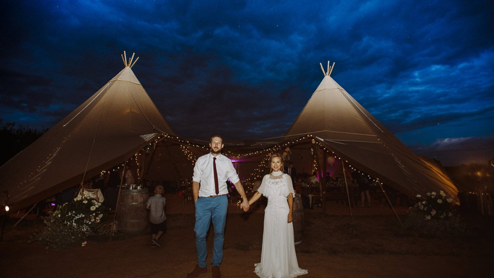 tipi-wedding-photographer-1896.jpg
