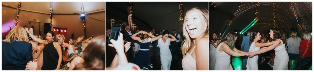 creative wedding photographer from Brighton