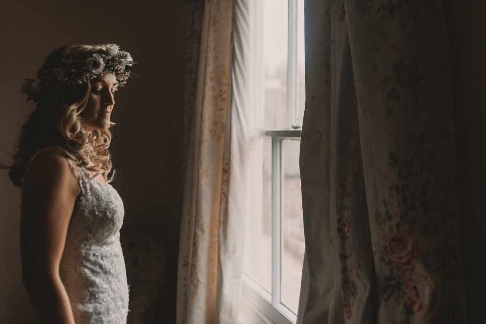 Herefordshire-barn-wedding-highlights-028.jpg