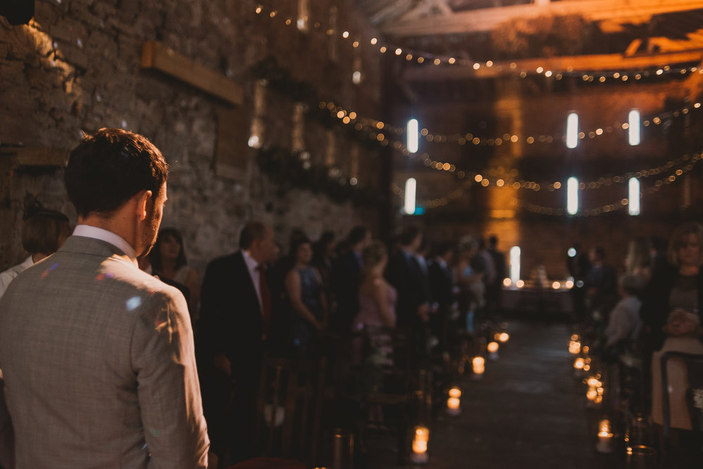 Herefordshire-barn-wedding-highlights-036.jpg