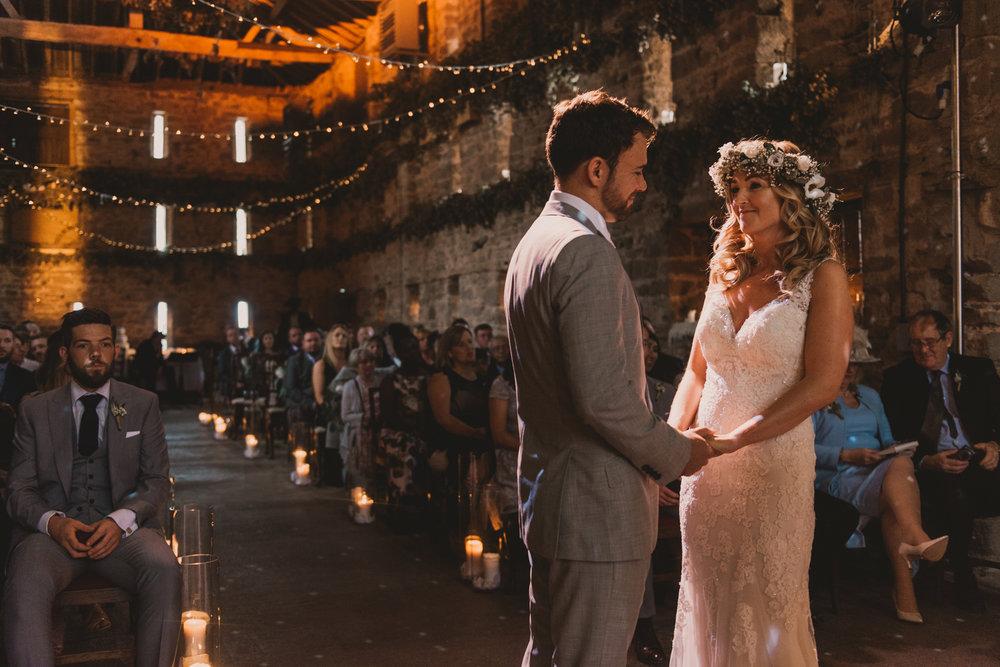 Herefordshire-barn-wedding-highlights-050.jpg