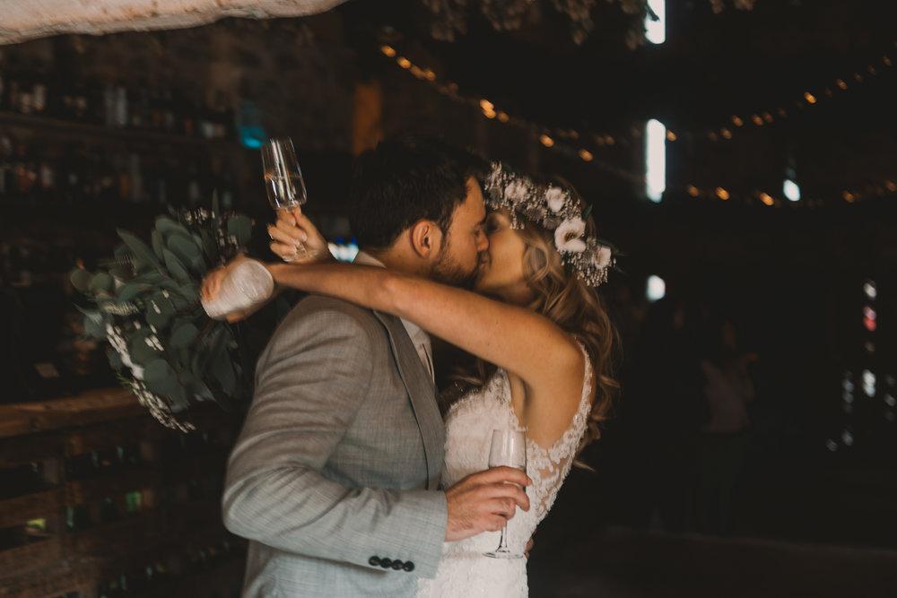 Herefordshire-barn-wedding-highlights-061.jpg