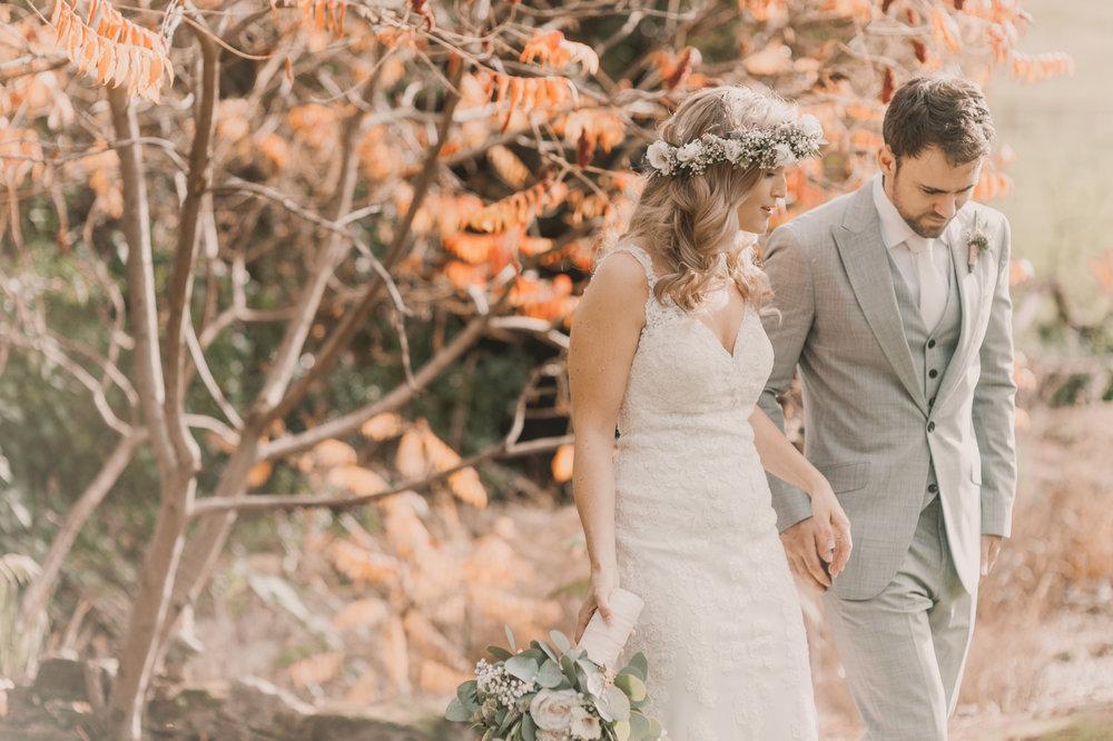 Herefordshire-barn-wedding-highlights-086.jpg