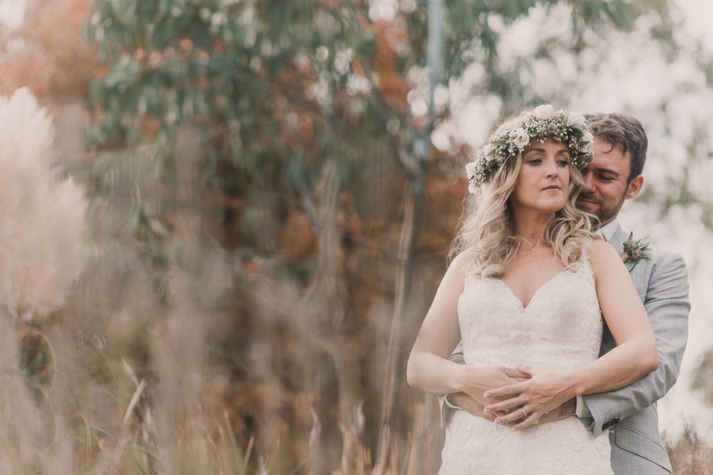 Herefordshire-barn-wedding-highlights-088.jpg