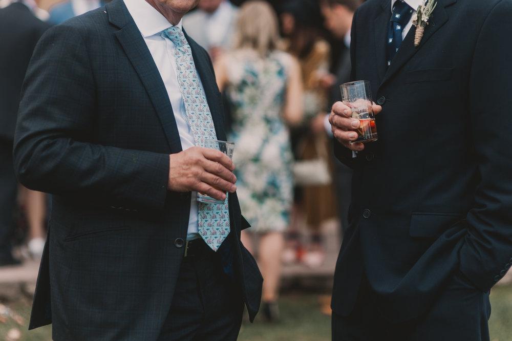 Herefordshire-barn-wedding-highlights-096.jpg