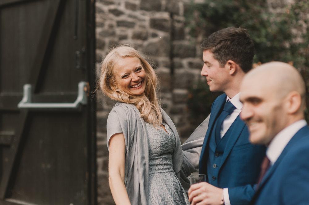 Herefordshire-barn-wedding-highlights-100.jpg