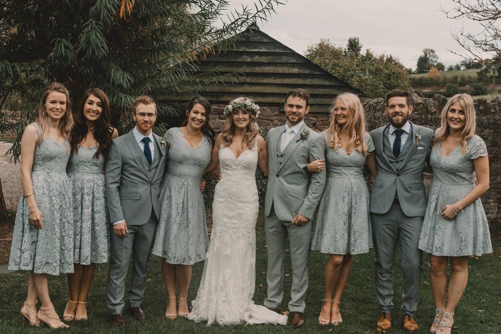 Herefordshire-barn-wedding-highlights-102.jpg
