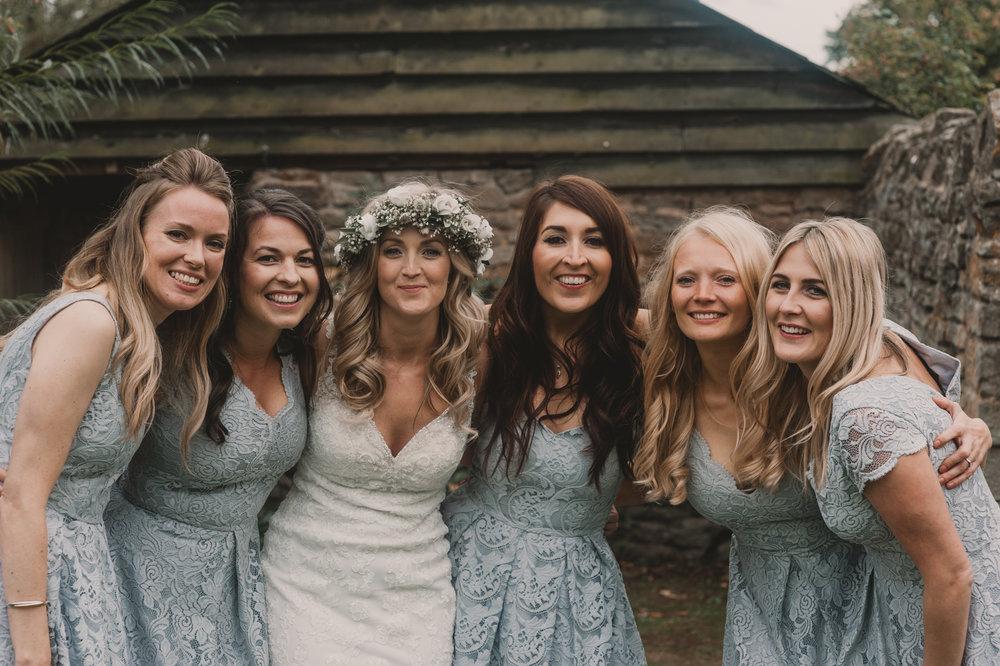 Herefordshire-barn-wedding-highlights-103.jpg