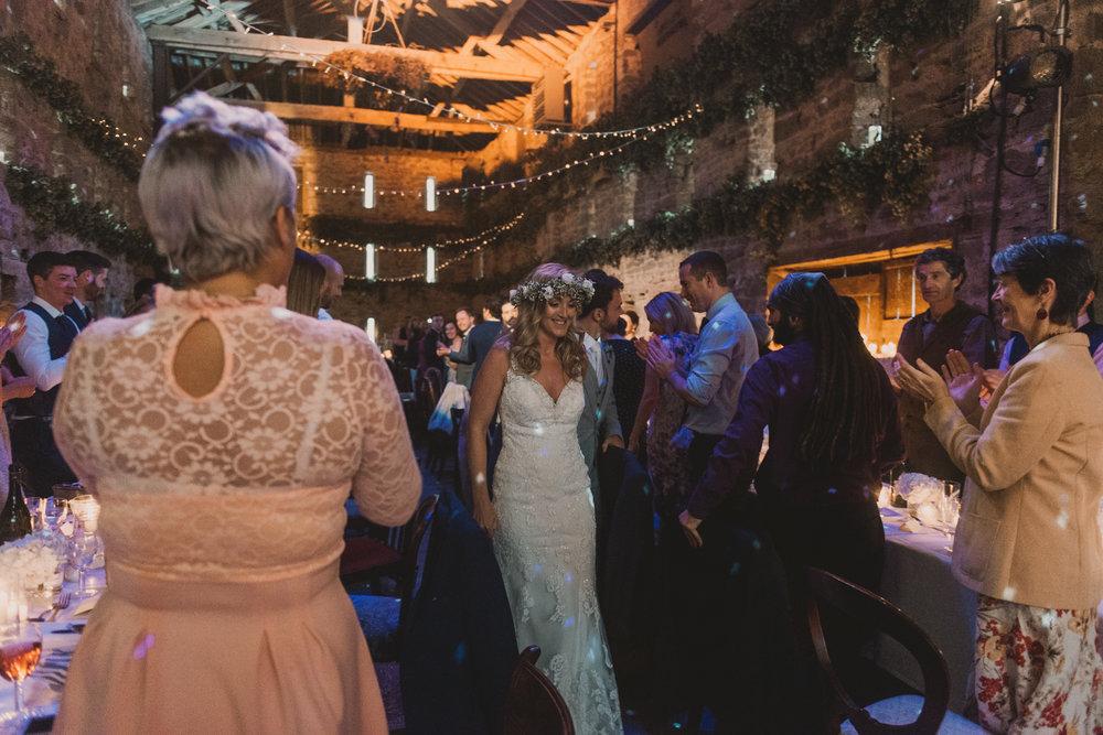 Herefordshire-barn-wedding-highlights-111.jpg
