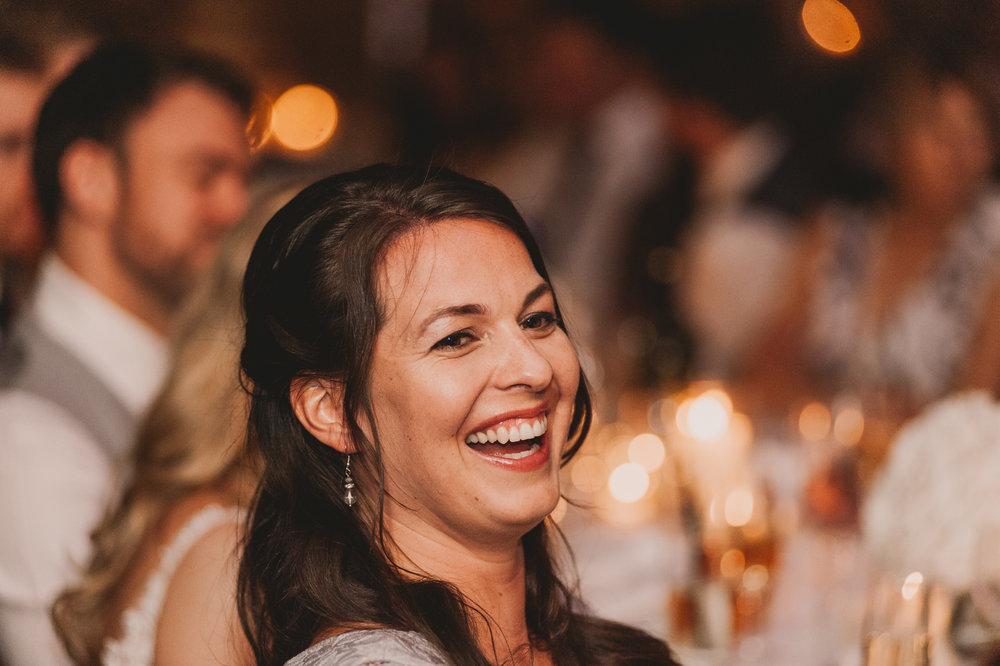 Herefordshire-barn-wedding-highlights-118.jpg