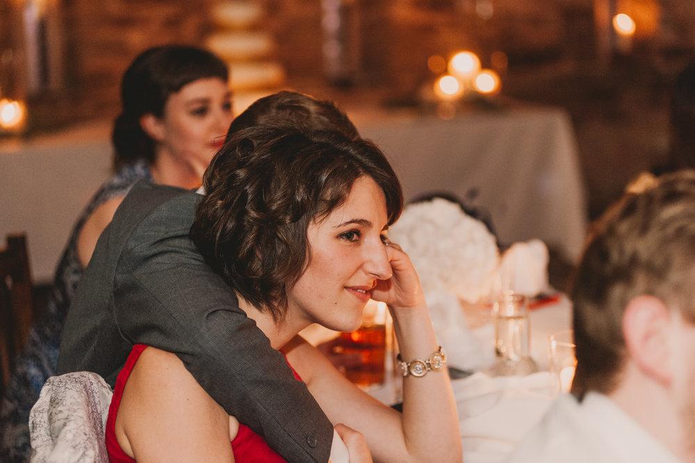 Herefordshire-barn-wedding-highlights-119.jpg