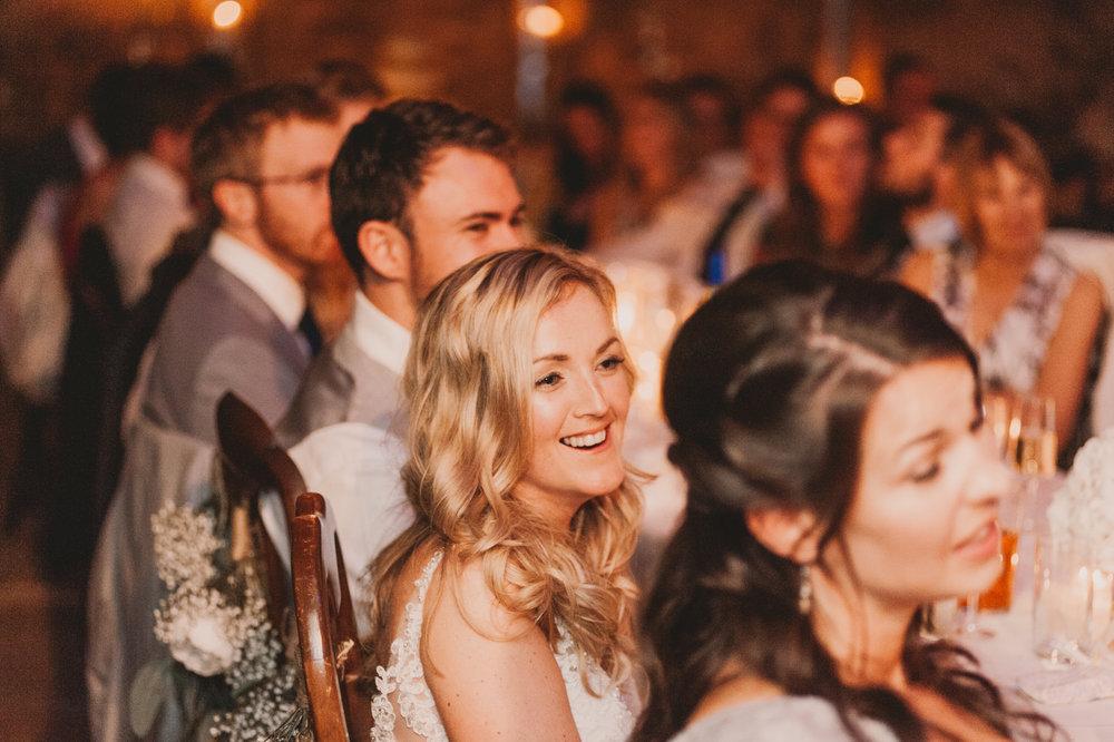 Herefordshire-barn-wedding-highlights-122.jpg