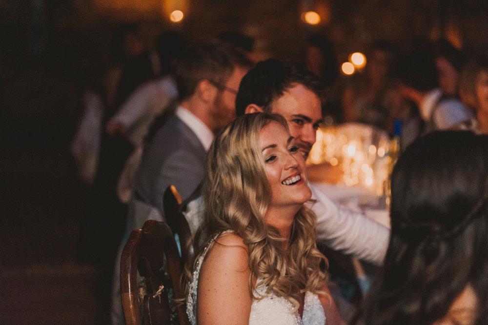 Herefordshire-barn-wedding-highlights-126.jpg