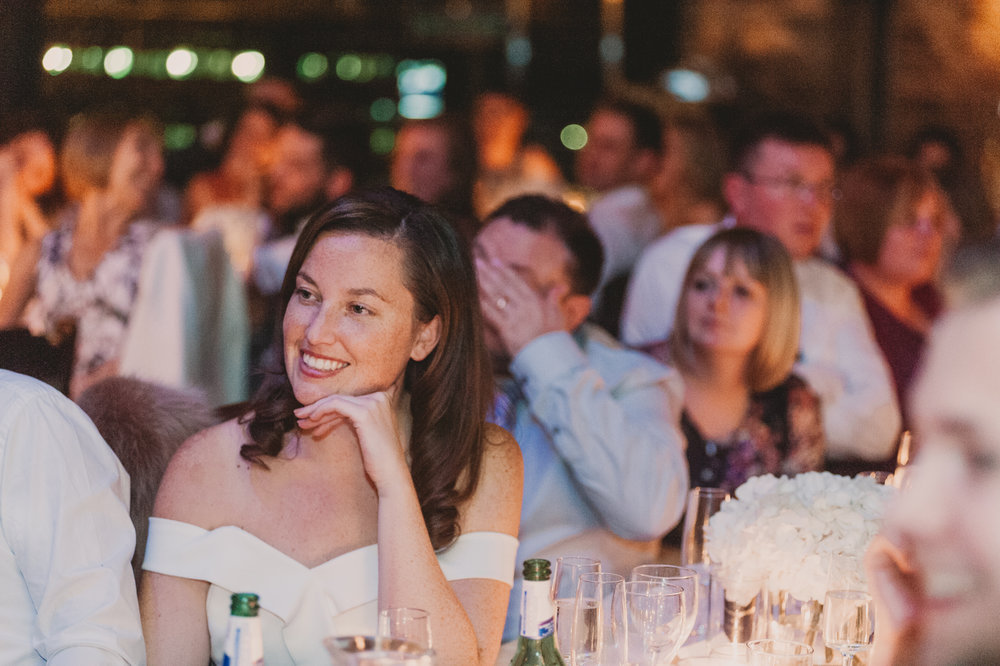 Herefordshire-barn-wedding-highlights-129.jpg