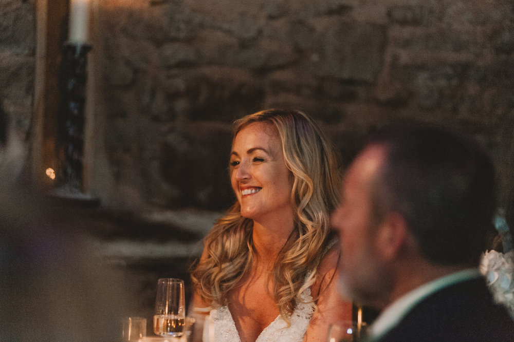 Herefordshire-barn-wedding-highlights-130.jpg